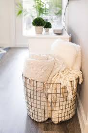 tips ikea wardrobe storage units blanket storage ideas