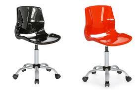 sedia scrivania ikea gallery of usato sedia ufficio ikea in 00199 roma su shpock