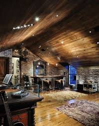 Extra Rooms In House Best 25 Home Music Rooms Ideas On Pinterest Home Music Studios