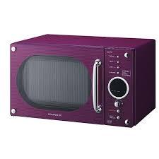 Asda Kettle And Toaster Sets 36 Best Kitchen Images On Pinterest Purple Kitchen Purple Stuff