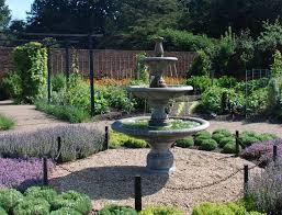 knebworth house for fantastic family days out gardens u0026 dinosaur