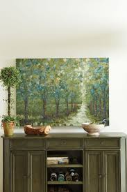34 best art above sofa images on pinterest living room ideas 4 ways to hang art above a console