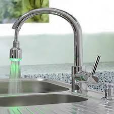 best kitchen sink faucets top kitchen sink faucets best kitchen ideas best prices on