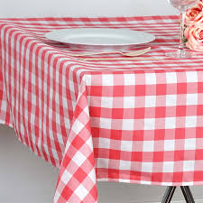 tablecloths and chair covers tablecloths chair covers table cloths linens runners tablecloth