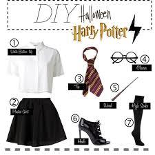 Divergent Halloween Costume 25 Hermione Costume Ideas Harry Potter