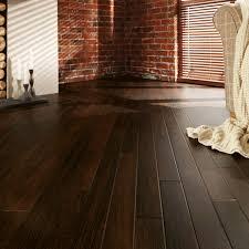Merbau Laminate Flooring Karndean Da Vinci Rp93 Medici Merbau Vinyl Flooring Karndean