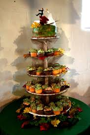 camo cake toppers wedding cakes camo cake toppers for wedding cakes based on