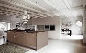cuisiniste frejus cuisines par espace bekaert fréjus st raphael