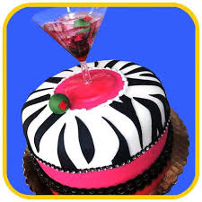 cake delivery online birthday cake delivery order birthday cakes online the office cake