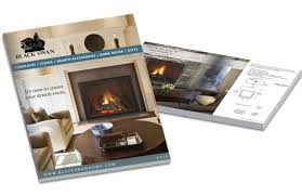 digital catalog u2013 web design u2013 graphic design u2013 marketing