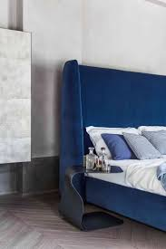 bedrooms royal velvet sheets ikea bed sheets garnet hill sheets
