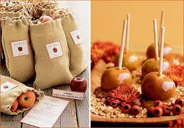 Fall Wedding Aisle Decorations - fall wedding aisle decorations wedding checklist