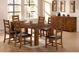 Booth Style Dining Table Furniture Remarkable Booth Dining Table Design Ideas Booth Style