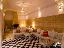 location chambre d hote marrakech chambres d hôtes à marrakech iha 52550