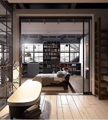 Industrial Interior Design by 1010 Best Industrial Bohemian Images On Pinterest Architecture