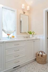 Peach Bathroom Accessories by Peach Bathroom Bathroom Traditional With Bath Accessories Rustic