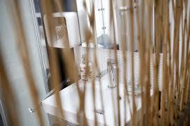 chambre d hote plouer sur rance location de vacances 22g570794 pour 12 personnes à plouer sur rance