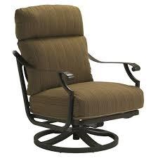 Tropitone Patio Chairs Tropitone Patio Furniture Homeclick