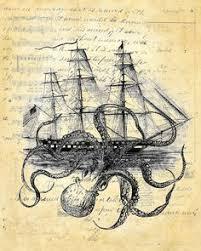 a boat could be cool tat idea t a t u a g g i o pinterest