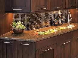 12 best kitchen granite backsplash ideas images on pinterest