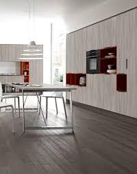 italienisches design italienische design küche kora bietet küchenplanung