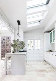 All White Kitchen Designs 364 Best My Soulful Home Kitchens Images On Pinterest Kitchen