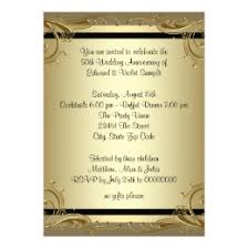 50th wedding anniversary greetings 50th anniversary cards greeting photo cards zazzle