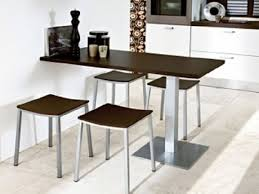 dining table for small spaces modern dining tables small spaces dining tables small spaces modern