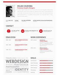 Ux Designer Resume Sample by 124 Best Kreator Cv Images On Pinterest Cv Design Resume Ideas