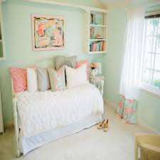 mint green living room bedroom ideas magnificent mint wall paint mint green girls room