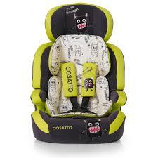siege coque bébé siège auto cabriole bébé vente et conseils pour choisir les