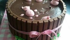 fancy mini chocolate cakes simply create and enjoy