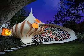 where to buy seashells sea shell home this was built in mexico but for those sea shell