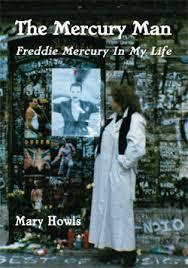 freddie mercury biography book pdf details of publication apex publishing ltd