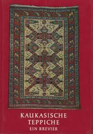 search results for caucasian rugs and textiles