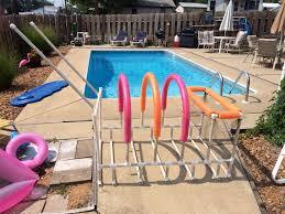 pool fã r balkon 187 best backyard images on backyard ideas drainage