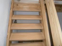 treppe belegen treppen abschleifen dima parkett
