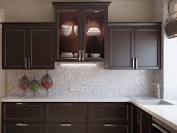 kitchen cabinets orlando fl kitchen cabinets orlando fl omega kitchen and bath
