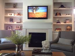 built in bookcases by fireplace styles yvotube com