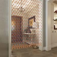 Bead Curtains For Doors Door Bead Curtains Bead Curtains For Sale Romanshadesale