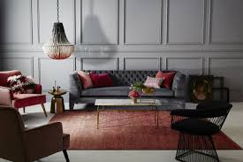 Modern Chandeliers Australia by Clay Beaded Chandeliers Pendant Lights Lamps And Jewellery