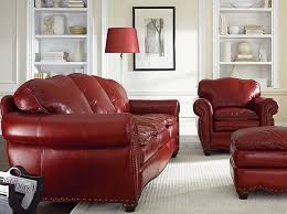 King Hickory Sofa Price Mcgann Furniture Store Of Baraboo Wi King Hickory Furniture