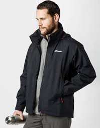 Berghaus Mens Cornice Jacket Berghaus Sports Sale Black Friday U0026 Cyber Monday Deals