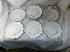 style house china tudor style house china ebay