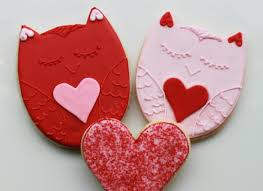 valentines day gifts s day gifts for parents and kids from etsy huffpost