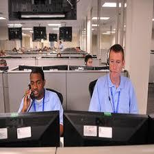 Syntel Service Desk Enterprise Service Desk Enterprise Help Desk Service Desk