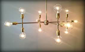 Led Bulbs For Chandelier Modern Led Chandeliers India Design Wonderful Fascinating Light
