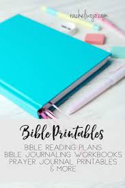 journaling templates free 184 best gratitude bible journals images on pinterest bible bible printables
