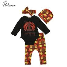 My Thanksgiving Newborn Buy Newborn Thanksgiving And Get Free Shipping On Aliexpress