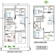 Duplex Home Plans 2000 Sq Ft Duplex House Plans House Plans
